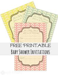 36 online baby shower invitation templates ctsfashion com online baby shower invitations invitations templates