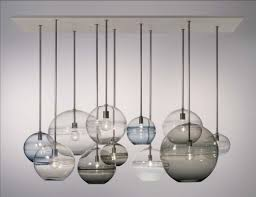 hand blown glass lights blown pendant lights lighting september 15