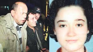 ... eski sevgilisi 36 yaşındaki Hakan Başar, ağırlaştırılmış ömür boyu hapis cezasına çarptırıldı. 0Sitene Ekle. GÜLŞAH ÖĞRETMENİN KATİLİNE 'EN AĞIR' CEZA - fft99_mf3583435