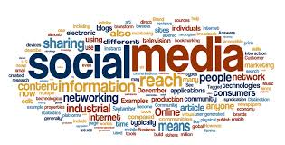 influence of online social networks on our youth group influence of online social networks on our youth group discussion a digital notebook