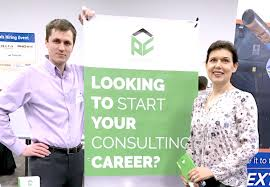 petrocubic linkedin we wish good luck to them all and look forward to working current and future independent consultants welcome to petrocubic