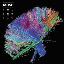 <b>Muse</b> - The <b>2nd</b> Law - Amazon.com Music