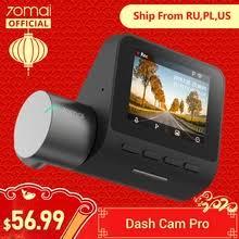 DVR/<b>Dash</b> Camera_Free shipping on DVR/<b>Dash Camera</b> in <b>Car</b> ...