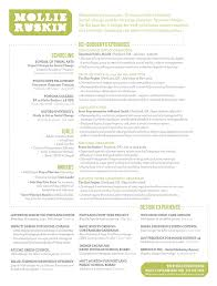 images about CV showcase on Pinterest   Behance  Example of resume and Resume design Pinterest