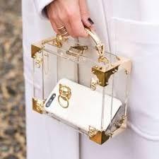 49 Best <b>handbags</b> images in 2019