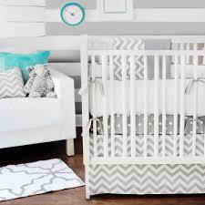 bedroom nautical baby nursery  gorgeous baby nursery design ideas using baby bedding separates impre