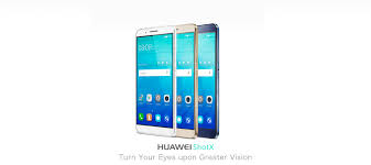 Buy the Huawei ShotX / Honor 7i 16GB COASTAL GOLD, Android ...