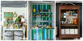 30 home bar design ideas furniture for bars apartments design apartment interior design ideas black mini bar home