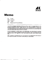 company profile mcgraw kokosing ak steel letter of appreciation 1999 · certificate of recognition cinergy combustion turbine projects