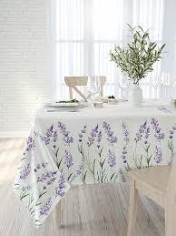 Купить <b>тюль</b> «Лиройс» белый, зеленый по цене 2790 руб. с ...
