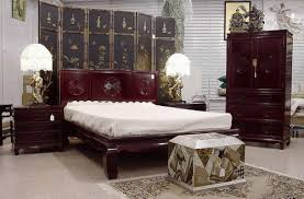 bedroom renovate your design a house with unique ellegant asian bedroom furniture sets and fantastic chinese bedroom furniture