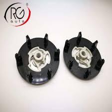 <b>High Quality Auto AC</b> Compressor Clutch Hub Style RG11058 OEM ...