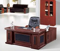 incredible quality office desk office furniture sydney office throughout office desk stylish along with beautiful office beautiful office desks
