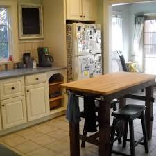 Kitchen Tables For Small Areas Rustic Kitchen Table And Chairs Image Of White Farmhouse Kitchen