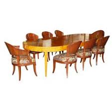 1000 images about art deco dining suites on pinterest dining suites french art and art deco art deco dining arm