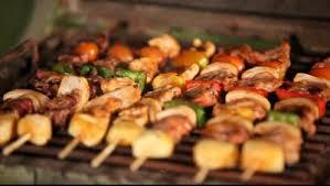 """Résultat de recherche d'images pour """"barbecue party"""""""