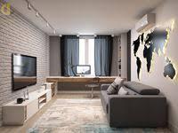 Interior design: лучшие изображения (53) в 2020 г. | Дизайн дома ...