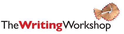 The English Department at Florida State University   Creative Writing Summer Writing Workshop