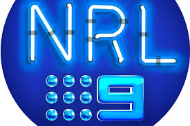 After 25 <b>rounds of</b> rugby league action, 2019 Finals Footy has ...