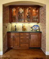 beech wood kitchen cabinets: kitchen decor country french painted wood letters