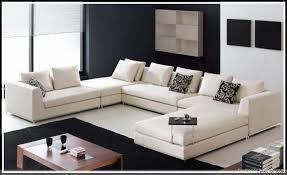 moder livingroom fabric sofa set yh s001 china trading pany china living room furniture