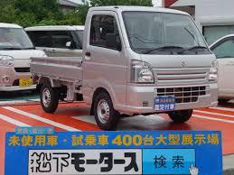 <b>Japanese</b> used <b>cars</b> and <b>Japanese</b> imports | Goo-net Exchange ...