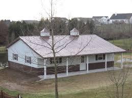 Pole barn supplies ky  AnakshedPost Frame Homes