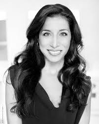 Lora Spiga – Artiste Maquilleuse Officielle pour Lancôme Canada. le 15 octobre, 2013. Conseils de pro. Lora_Spiga_580. Q: Quoi faire pour afficher un teint ... - Lora_Spiga_580