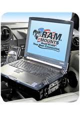 <b>Phone</b>, Laptop, Tablet and GPS <b>Mounts</b> For <b>Cars</b>, Trucks, SUVs