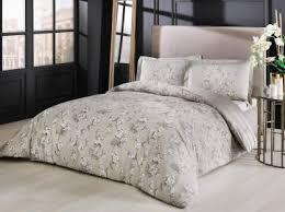 <b>Комплект постельного белья полутораспальный</b> «Lennie» , сатин ...
