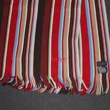 Шерстяной шарф <b>Joop</b> – купить в Щёлково, цена 3 900 руб., дата ...