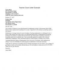 esl teacher resume sample page application letter for esl resume covering application letter
