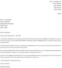 cover letter cool executive cover letter aerospace airline cover