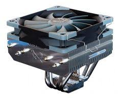 #itark #it #interesting #hardware #cooler #<b>Scythe</b> Японская ...