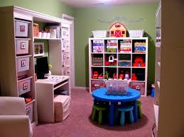 ba nursery attractive kids room storage design idea kid room throughout brilliant in addition to lovely kids room play for motivate charming office craft home wall storage