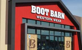 How To Check Your Boot Barn Gift Card Balance