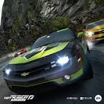<b>Need for Speed</b> - Home | Facebook