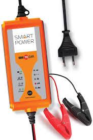 """<b>Устройство</b> зарядное для <b>Berkut</b> """"<b>Smart Power</b>"""". SP-8N"""