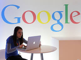 interview questions google stopped asking because they were too 7 interview questions google stopped asking because they were too hard business insider