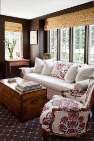 living room roman shades vintage trunk antique furniture louis vuitton home antique furniture decorating ideas