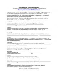 resume sample for slady s lady resume myperfectresume com sell yourself a resume objective resume help writing an what