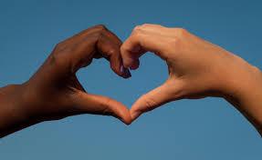 essay bridging america s racial divide wuwm essay bridging america s racial divide