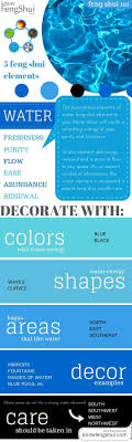 ideas about feng shui tips on pinterest feng shui homes and vastu shastra colors feng shui shui bedroom colors bedroom paint colors feng