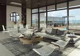 12 awesome living room design ideas9 awesome living room design