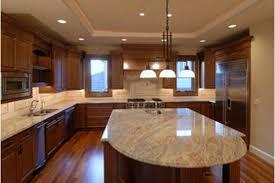 led under cabinet lighting cabinet under lighting