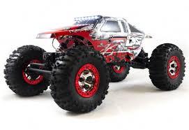 <b>Радиоуправляемая</b> машина <b>Losi Night</b> Crawler 2.0 1/10 4WD RTR ...
