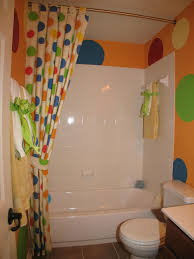 shower curtain sets knox amazoncom polka dot shower curtain decorating small bathrooms with lim