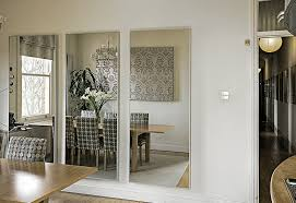 Mirror For Dining Room Wall Home Decoration Amusing Decorative Wall Mirrors With Exceptional