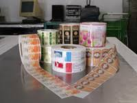 custom paper products FAMU Online     Where to Buy Custom Paper Products Online Where Can I Buy Custom