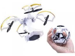 <b>Квадрокоптер Aosenma Ball Quadcopter</b> AOS-CG030